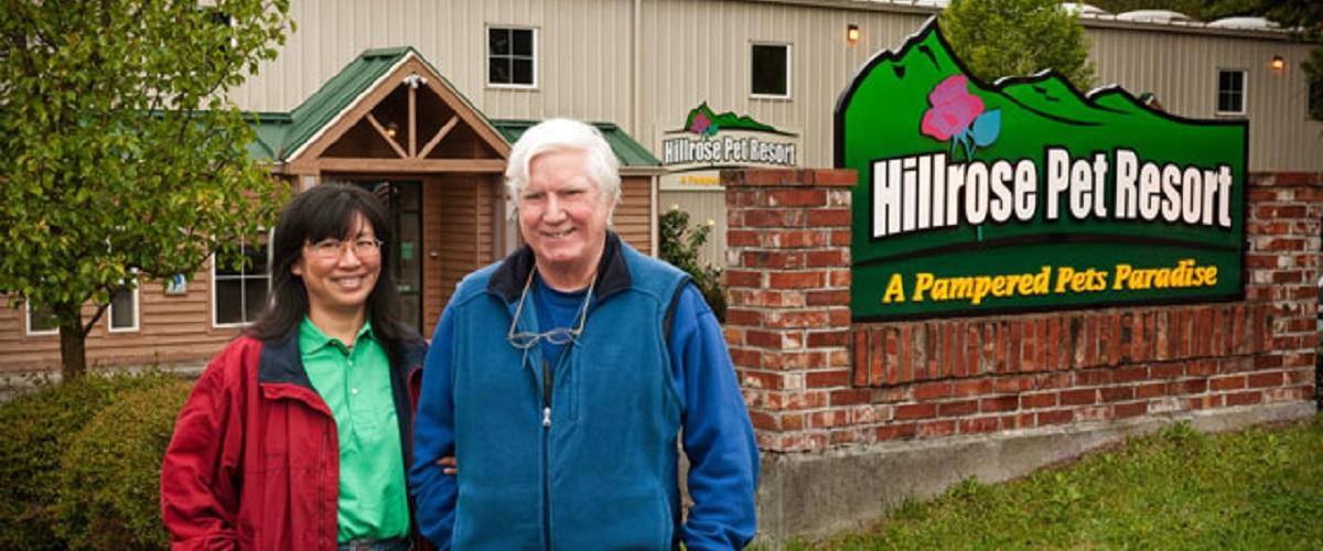 About-Hillrose-Pet-Resort