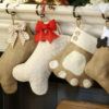 Stocking Stuffer Ideas For Your Pets